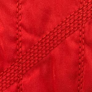 Faconnable Jackets & Coats - Faconnable Women's Quilted Vest